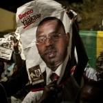 S&P confirme  la note du Sénégal