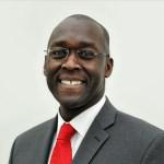 Sénégal-BAD: le mystère Makhtar Diop reste entier