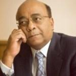 Mo Ibrahim appelle à une analyse « afro-réaliste » du continent africain