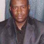 Mali: qui est Moussa Mara, le nouveau premier ministre ?