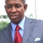 Mauritanie/Présidentielle 2014 : Ibrahima Sarr candidat