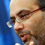 Interview de Carlos Lopes, Secrétaire général de la Commission des Nations Unies pour l'Afrique