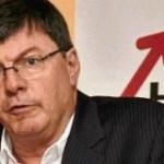Afrique du Sud: noces d'or entre Harmony Gold Mining Co et Barrick Gold Corp