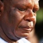 Mali: IBK est-il l'homme de la situation ?