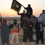 L'Irak fera-t-il flamber le baril de pétrole?
