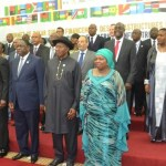 NEPAD- infrastructures: l'Afrique cherche 68 milliards de dollars