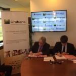 Proparco accorde 10 millions d'euros  à Oragroup
