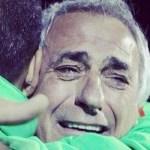 CPM14: L'Algérie tombe les armes à la main