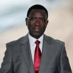 Sénégal: Magatte Wade, maire de Mekhé
