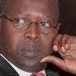 Sénégal: le pilote du PSE nommé premier ministre