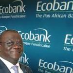 Obligée de booster son tier 1, Ecobank fait les yeux doux à Nedbank
