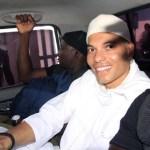 Sénégal: Le procès Karim Wade ajourné jusqu'à lundi