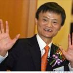 Alibaba et les 40 records