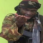 Boko Haram décapité de son leader