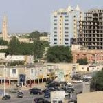 Mauritanie: démarrage imminent de la Bourse BVMN