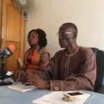 Kemi Seba arrêté en France: atteinte à la liberté d'expression?