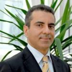 Maroc: Hassan Ouriagli aux commandes de la SNI