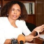 Cristina Duarte: » la BAD se doit de faire mieux et plus, tout en restant fidèle aux missions que lui assignent ses actionnaires …»