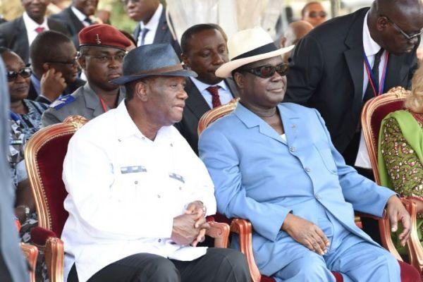 Ouattara-bedie