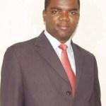 Audio: Adama Wade sur les enjeux du Forum Économique Africain