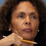 BAD-AFDB: Cristina Duarte candidate déclarée