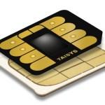 Kenya: Equity Bank veut bousculer le monopole de M-Pesa