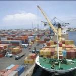 Congestion portuaire : comment l'Afrique se saborde