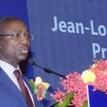 Le Sénégal abrite un forum sur la due diligence et la gouvernance d'entreprise