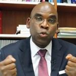 Pr Ababacar MBENGUE : « Les velléités de modification non consensuelle des Lois fondamentales vont diminuer »