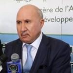 L'Agriculture contribue pour 9% au PIB de l'Algerie