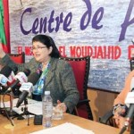 Algérie, quatrième destination touristique africaine