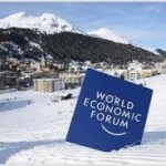 Forum de Davos, un manège à 200 millions d'euros