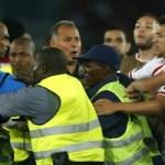 CAN2015: la Guinée Equatoriale, la Tunisie et le fauteball