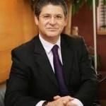 Ali Harraj, un centralien aux commandes de Wafa Assurance