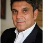 10 ans après, Abbas Jaber  revend la  Suneor en pièces détachées