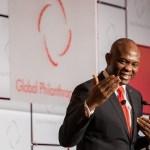 1000 entrepreneurs africains seront coachés par Tony Elumelu