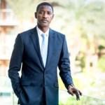 Sénégal Airlines : le DG séquestré par le personnel