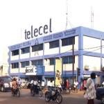 Telecel Faso mobilise des fonds pour l'extension de ses services