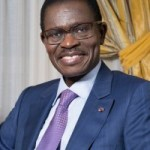 Emergence des pays africains