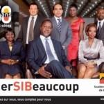 Côte d'Ivoire: la SIB bientôt en Bourse