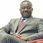 Présidence de la BAD: le Tchad affûte ses armes