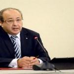 « Les entreprises algériennes ne sont pas prêtes à s'introduire en Bourse »