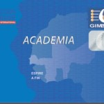 Monétique: Coris Bank distinguée au salon Carte Afrique