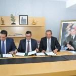 Maroc: l'ANPME, l'APSB et la Bourse au service de la PME