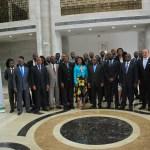 La Guinée Equatoriale bientôt sur le marché financier de l'Afrique centrale