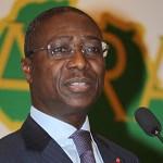 Afreximbank encourage la mobilisation des ressources nationales pour le commerce d'exportation