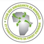 Forum d'été du club des banquiers africains à Paris