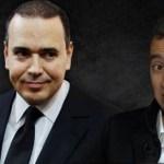Maroc-France: Mounir  Majidi obtient gain de cause