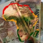 Des monnaies africaines sous pression face au dollar