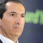 France: SFR-Numericable veut absorber Bouygues Télécom